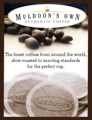 muldoons